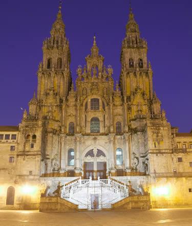 Tour a Oporto y Lisboa Fin Lisboa | España,  Portugal en Español 2021-2022