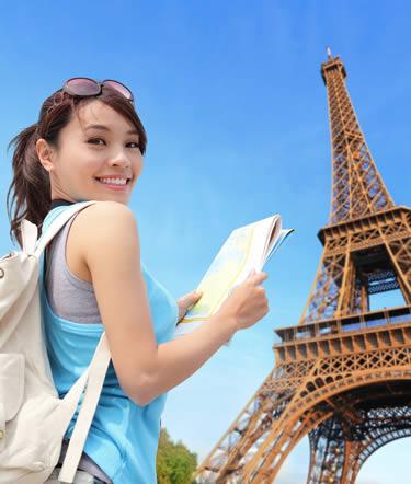 Tour a Valle del Loira con Paris | Francia en Español 2021-2022