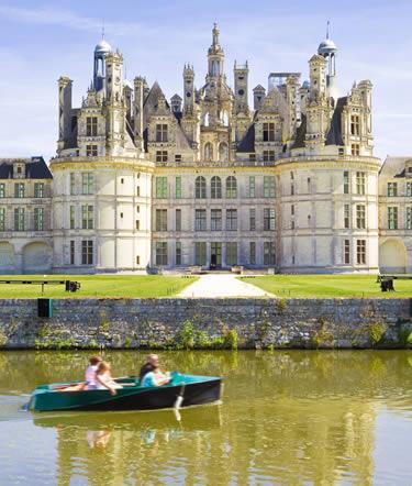 Tour a Tres Capitales | Francia,  Inglaterra,  Belgica,  Holanda en Español 2021-2022