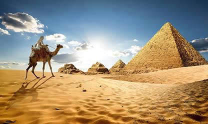 Super Oferta: Tour a TURQUIA CON TESOROS DE EGIPTO Y DUBAI SILVER | EGIPTO, EMIRATOS ARABES, TURQUIA en Español 2021-2022