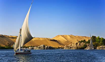 Super Oferta: Tour a TURQUIA Y EGIPTO CON LUXOR SILVER | EGIPTO, TURQUIA en Español 2021-2022