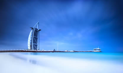 Super Oferta: Tour a DUBAI AL COMPLETO | EMIRATOS ARABES en Español 2021-2022