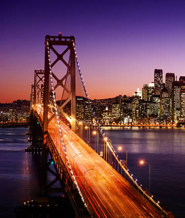 Tour a SAN FRANCISCO, MONTEREY Y LOS ANGELES | USA en Español 2021-2022